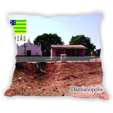goias-gabaritogois-damianopolis
