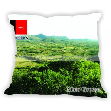 paraiba-101a223-gabaritoparaiba-matogrosso