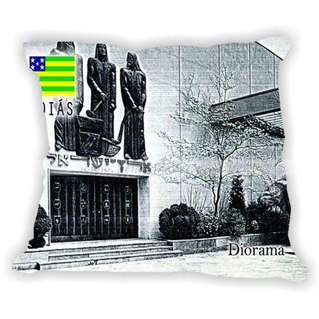 goias-gabaritogois-diorama