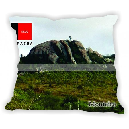 paraiba-101a223-gabaritoparaiba-monteiro
