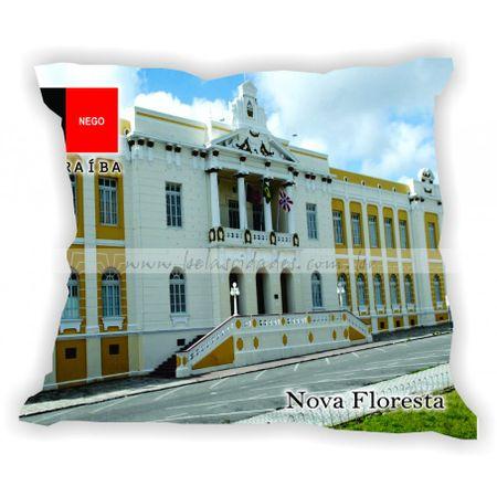 paraiba-101a223-gabaritoparaiba-novafloresta