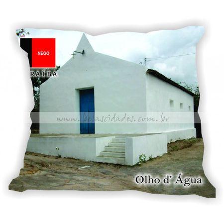 paraiba-101a223-gabaritoparaiba-olhodagua