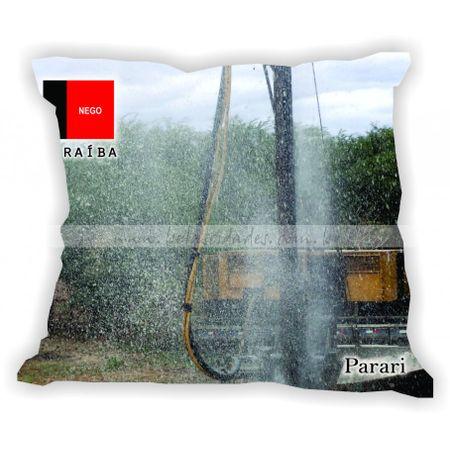 paraiba-101a223-gabaritoparaiba-parari