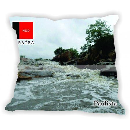 paraiba-101a223-gabaritoparaiba-paulista