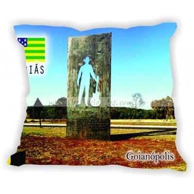 goias-gabaritogois-goianopolis
