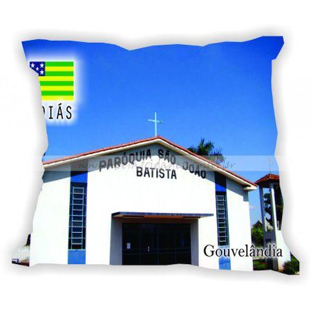 goias-gabaritogois-gouvelandia