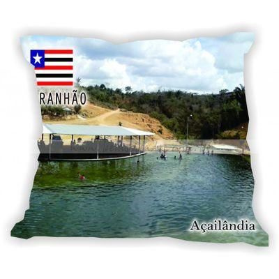 maranhao-001a100-gabaritomaranho-aailandia