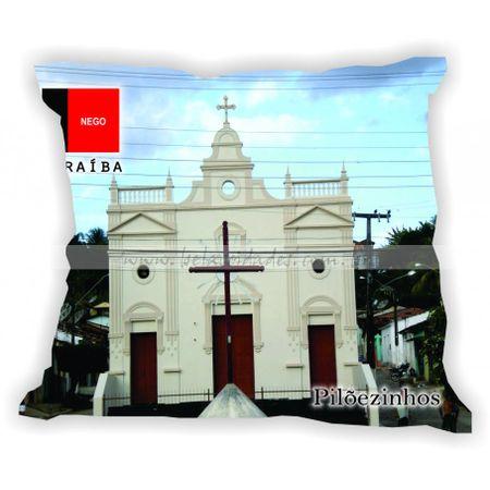 paraiba-101a223-gabaritoparaiba-piloezinhos