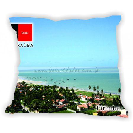 paraiba-101a223-gabaritoparaiba-pitimbu