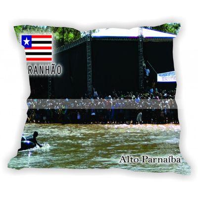 maranhao-001a100-gabaritomaranho-altoparnaiba