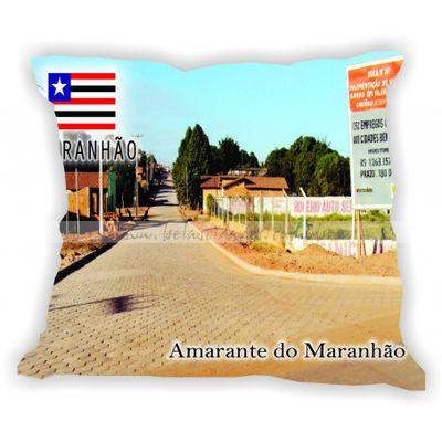 maranhao-001a100-gabaritomaranho-amarantedomaranhao