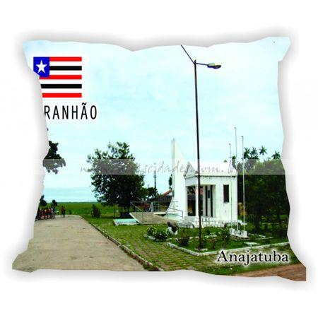 maranhao-001a100-gabaritomaranho-anajatuba