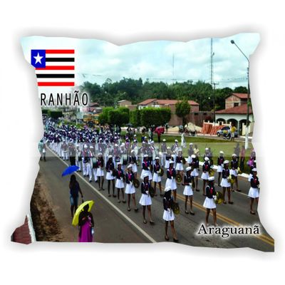 maranhao-001a100-gabaritomaranho-araguan
