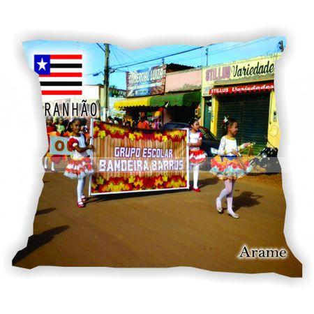 maranhao-001a100-gabaritomaranho-arame