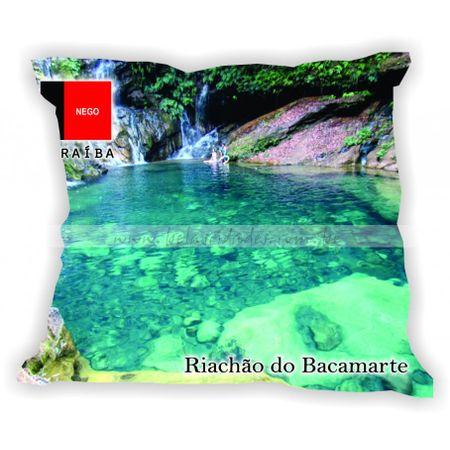 paraiba-101a223-gabaritoparaiba-riachaodobacamarte