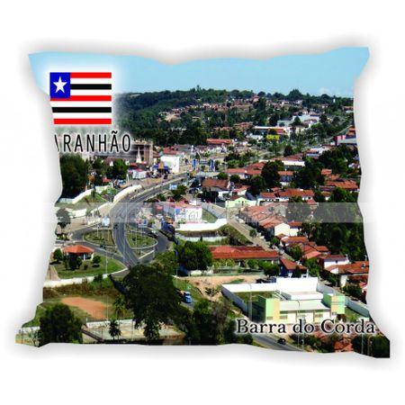 maranhao-001a100-gabaritomaranho-barradocorda