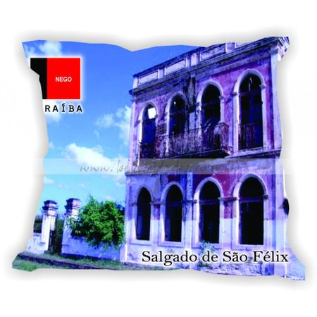 paraiba-101a223-gabaritoparaiba-salgadodesaofelix
