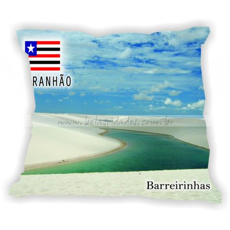 maranhao-001a100-gabaritomaranho-barreirinhas