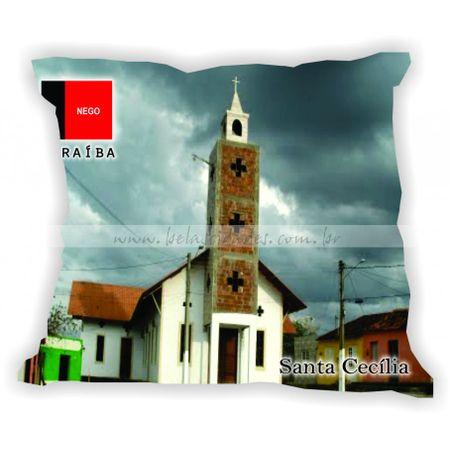 paraiba-101a223-gabaritoparaiba-santacecilia
