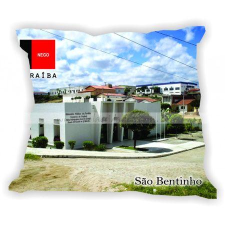 paraiba-101a223-gabaritoparaiba-saobentinho