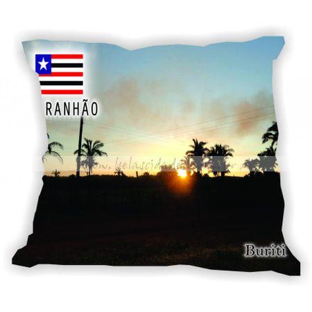 maranhao-001a100-gabaritomaranho-buriti