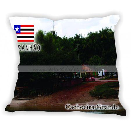 maranhao-001a100-gabaritomaranho-cachoeiragrande