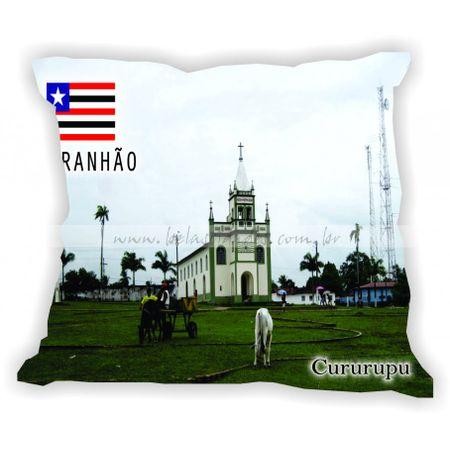 maranhao-001a100-gabaritomaranho-cururupu
