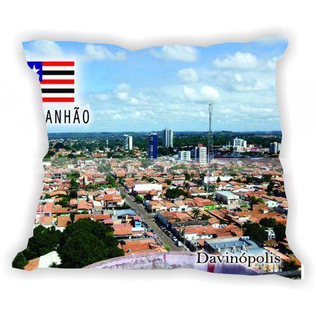 maranhao-001a100-gabaritomaranho-davinopolis