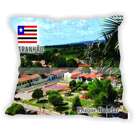 maranhao-001a100-gabaritomaranho-duquebacelar