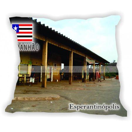 maranhao-001a100-gabaritomaranho-esperantinopolis