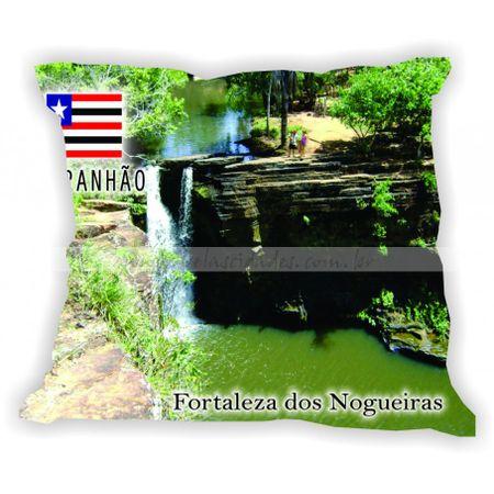 maranhao-001a100-gabaritomaranho-fortalezadosnogueiras