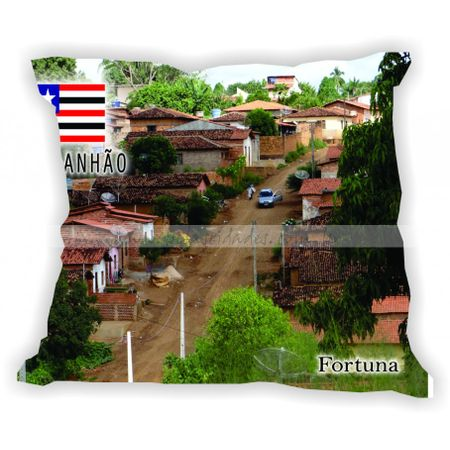 maranhao-001a100-gabaritomaranho-fortuna