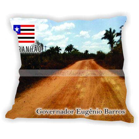 maranhao-001a100-gabaritomaranho-governadoreugeniobarros