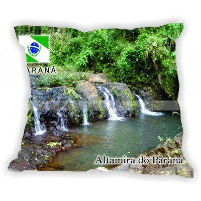 parana-001-a-100-gabaritoparana-altamiradoparana