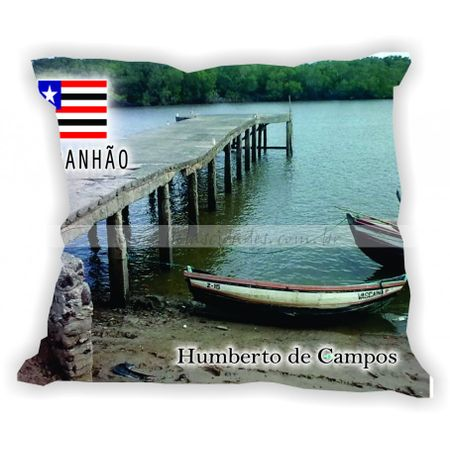maranhao-001a100-gabaritomaranho-humbertodecampos