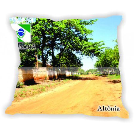 parana-001-a-100-gabaritoparana-altonia