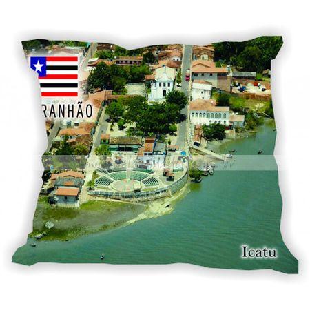 maranhao-001a100-gabaritomaranho-icatu