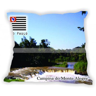saopaulo-gabaritosopaulo-campinadomontealegre