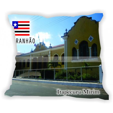maranhao-001a100-gabaritomaranho-itapecurumirim