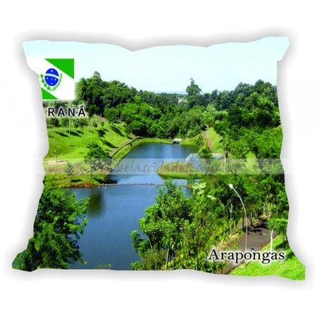 parana-001-a-100-gabaritoparana-arapongas