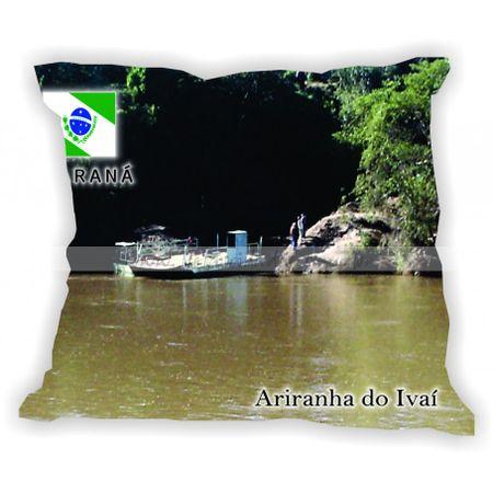parana-001-a-100-gabaritoparana-ariranhadoivai