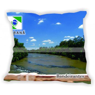 parana-001-a-100-gabaritoparana-bandeirantes