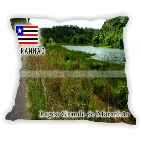 maranhao-101afim-gabaritomaranho-lagoagrandedomaranhao