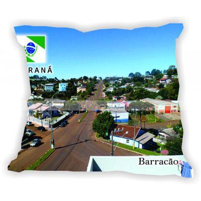 parana-001-a-100-gabaritoparana-barracao