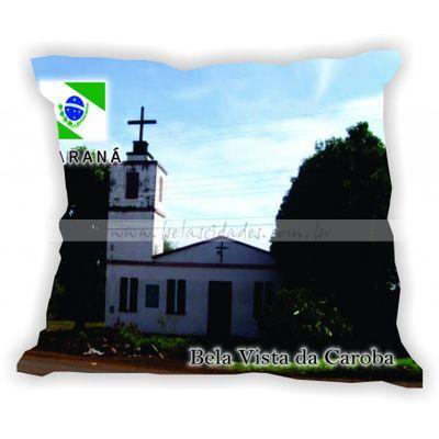 parana-001-a-100-gabaritoparana-belavistadacaroba