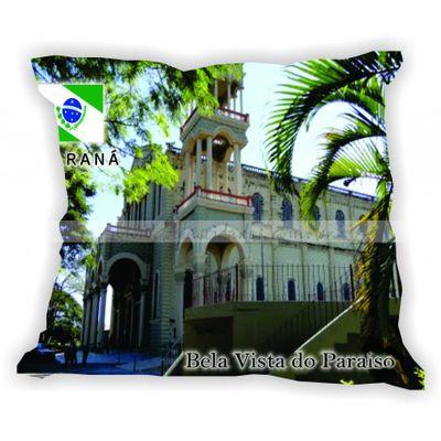 parana-001-a-100-gabaritoparana-belavistadoparaiso