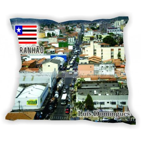 maranhao-101afim-gabaritomaranho-luisdomingues