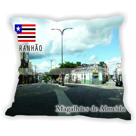 maranhao-101afim-gabaritomaranho-magalhaesdealmeida