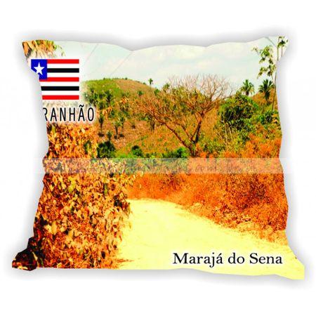 maranhao-101afim-gabaritomaranho-marajadosena