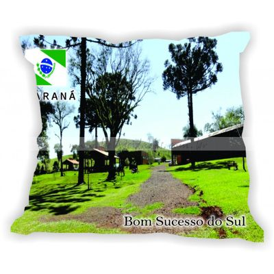 parana-001-a-100-gabaritoparana-bomsucessodosul